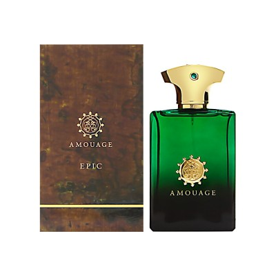 Парфюм AMOUAGE EPİC 100 ml #P1505