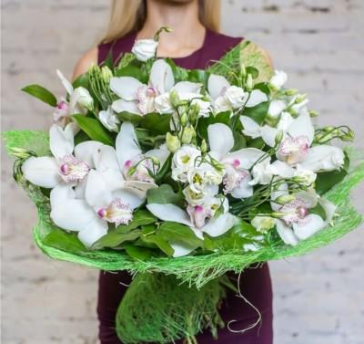 Онлайн заказ цветов в баку доставка цветов минск webmoney