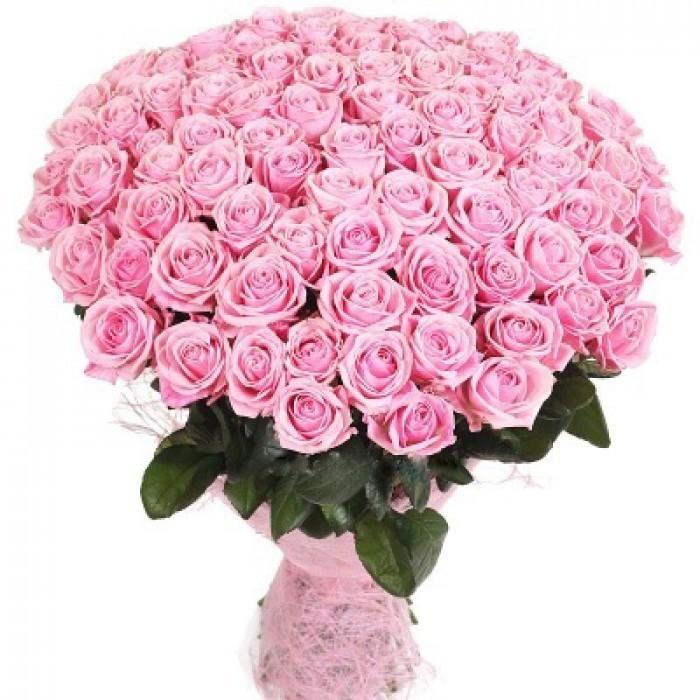 розовые розы картинки букеты это фамилия матери