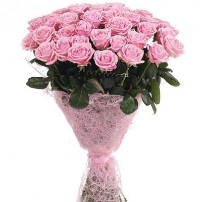 Интернет-магазин цветов доставка по сан купить удостоверение ветерана уголовного розыска