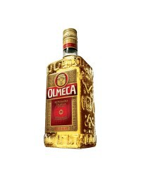 Olmeca Blanco Gold 1000ml # T002
