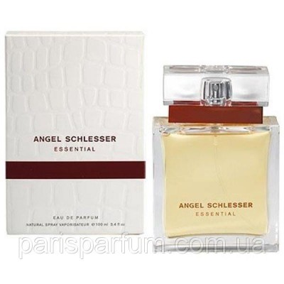 Парфюм A.SCHLESSER ESSENTIAL 100 ml #P1473