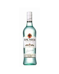 Bacardi Superior 1000ml # R001