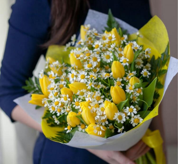 Красивые открытки добрый вечер в цветочках новосибирске
